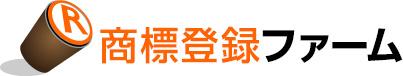 ブッシュネル ピンシーカースロープツアーV4ジョルト 距離+起伏【日本正規品】【軽量159g】【デジコレクション】 【標準送料無料】ゴルフ用レーザー距離計-その他